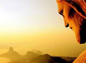 Resultado de imagem para Rio de Janeiro é a capital do Brasil