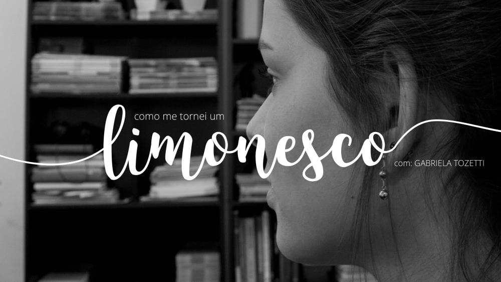 gabriela limaocravo blog limonesco