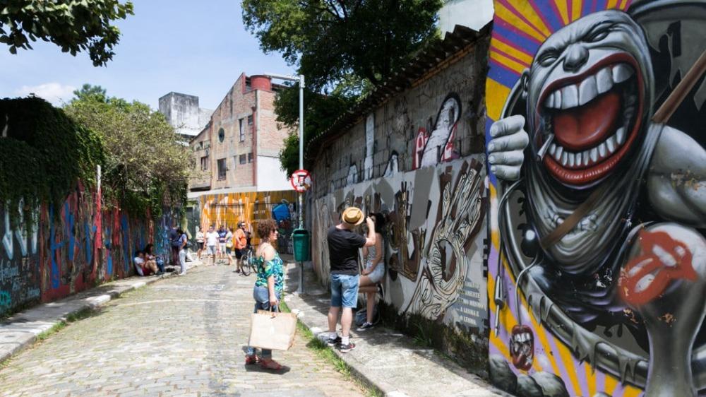 beco-do-batman-sp-graffiti